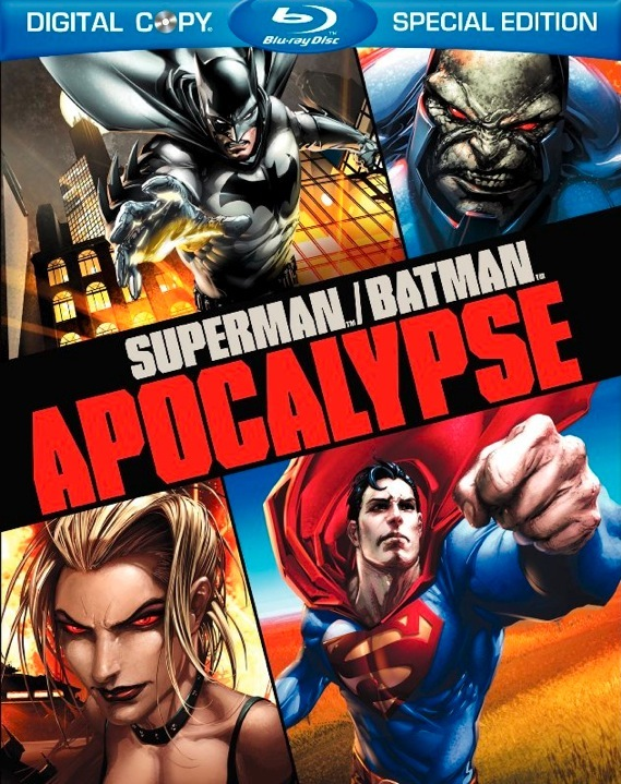 Superman_Batman_Apoc