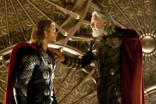 Thor-Movie-latest-stills