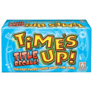 Times_Up_Title_Recall_Box