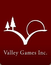 Valley_Games_Logo