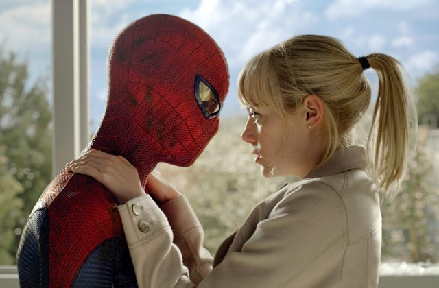 amazing spider man movie s640x420