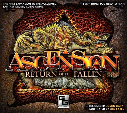 ascension-return-of-the-fallen