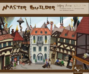 box_large_masterbuilder-300x247