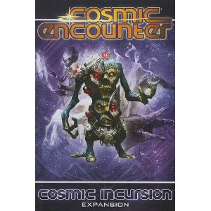 ComsinIncursion