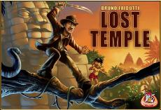 losttemple