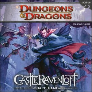 castle_ravenloft_copy