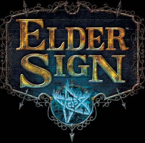 elder-sign_copy