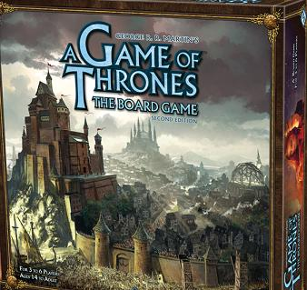 fantasyflight_gameofthronesbox
