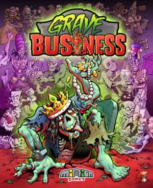 grave_business
