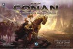 Age of Conan Review