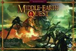 MIDDLE-EARTH QUEST Review