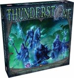 Thunderstone - In Stores Now.