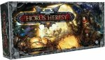 Horus Heresy - In stores now