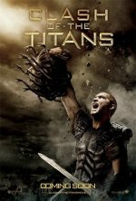 Clash of the Titans [Movie Review]