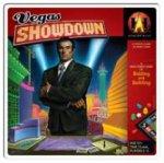 Vegas Showdown - Review