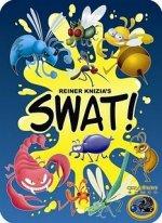 Swat - Review