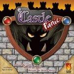 Castle Panic - Defend Your Castle, But Don't Forget The Nitroglycerin