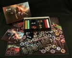 EVE Conquest - Review