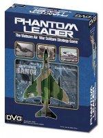 Phantom Leader Review