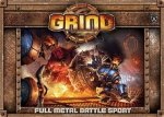 Grind - Review