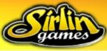 Interview with David Sirlin of Sirlin Games