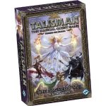 Talisman: The Sacred Pool Expansion - In Stores Now