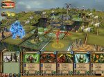 Petroglyph's GRAXIA games plus some video games In Review