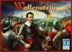 Wallenstein - In Stores Now