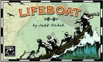 """[Boardgames] """"Lifeboat"""" (3rd Edition) Review"""