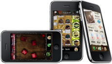 Arkham Horror Toolkit Now Available at the iTunes App Store