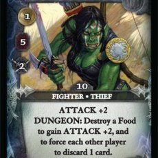 Thunderstone: Dragonspire Expansion- In Stores Now