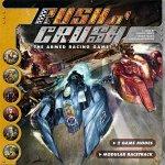 """[Boardgames] """"Rush n' Crush"""" Review"""