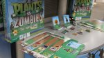 Plants vs Zombies: The Board Game - Announced!