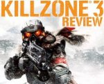 MvC3 and Killzone 3 in Review...and Abner reviews Innovation!