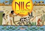 Nile: the Juniper Verdict