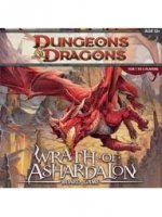 Wrath of Ashardalon Review