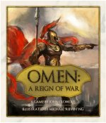Small Box Games' Omen: A Reign of War