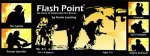 Flash Point: A Great Firefighting Co-Op game (in need of some better roles)