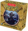 Runebound - Essential Collection Expansion - In Stores Now