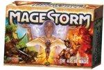 Magestorm- In Stores Now