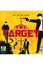 The  Target: Shoot to Thrill