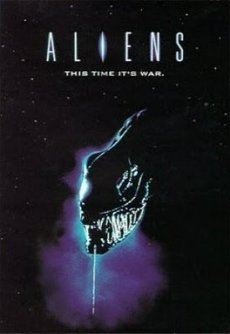 Greatest Games I Ever Played: Aliens