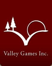 Next of Ken, Volume 4:  An interview with Torben Sherwood of Valley Games