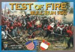 Test of Fire: Bull Run 1861 Releases 150 Years Later