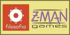 Direct from Zev: The Z-Man Sale to Filosophia!