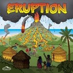 Eruption - In Stores Now