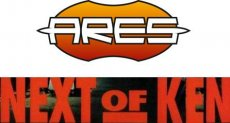 Next of Ken, Volume 25: An Interview with Roberto Di Meglio of Ares Games