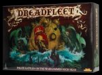 Dreadfleet - In Stores Now