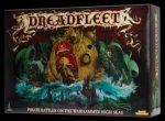 Dreadfleet - In Stores Now