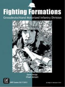Fighting Formations Review